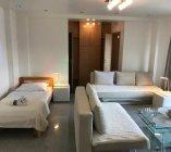 Apartament 2~4 osobowy